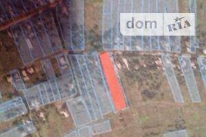 Сниму земельный участок в Лысянке долгосрочно