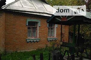 Продаж будинку, Вінниця, c.Сокиринці