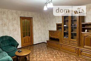 Продаж частини будинку, Миколаїв, р‑н.Інгульський, 10поздовжня, буд. 3