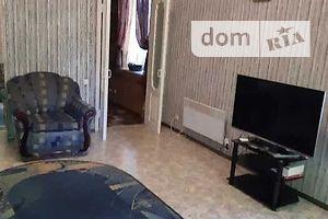 Продається 4-кімнатна квартира 120 кв. м у Дніпрі