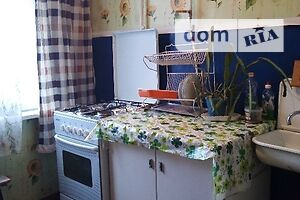 Сниму квартиру долгосрочно Черниговской области