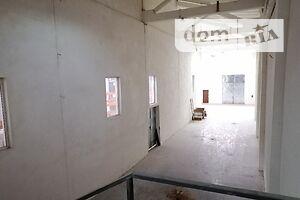 Долгосрочная аренда складского помещения, Тернополь, р‑н.Промышленный, ЛукьяновичаДенисаулица