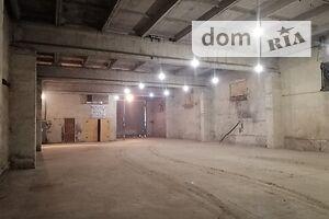 Долгосрочная аренда складского помещения, Тернополь, р‑н.Оболоня, Гаеваяулица