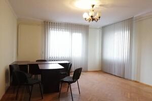 Долгосрочная аренда офисного помещения, Тернополь, р‑н.Оболоня, Гаеваяулица