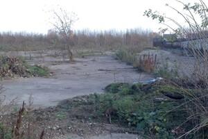 Продажа участка под жилую застройку, Тернополь, р‑н.Березовица