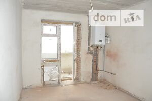Продажа квартиры, Тернополь, р‑н.Березовица, Энергетическаяулица