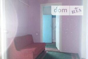 Продажа части дома, Житомир, c.Пряжево