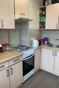 Продажа квартиры, Одесса, р‑н.Большой Фонтан, Фонтанскаядорога, дом 67