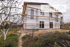 Продажа части дома, Ровно, р‑н.Красные Горы