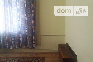 Здається в оренду 1-кімнатна квартира 31.1 кв. м у Вінниці
