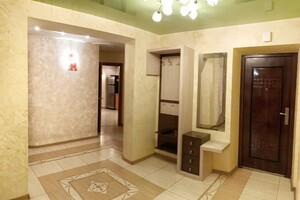 Продажа квартиры, Тернополь, р‑н.Канада, Репинаулица, дом 18