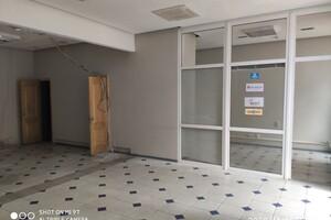 Продається будівля / комплекс / павільйон 69 кв. м в 2-поверховій будівлі