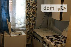 Продаж частини будинку, Тернопіль, р‑н.Центр, Стецька