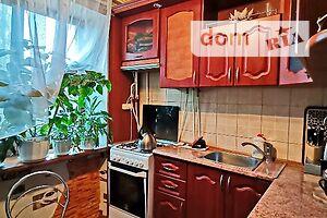 Продается 2-комнатная квартира 43.8 кв. м в Николаеве