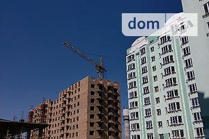 Продається 2-кімнатна квартира 58.92 кв. м у Полтаві