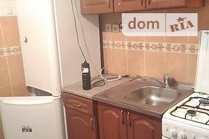 Продается 2-комнатная квартира 56 кв. м в Вышгороде