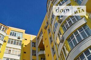 Продажа квартиры, Ровно, р‑н.Центр, Квитки-Основьяненкоулица