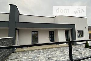 Продается одноэтажный дом 115 кв. м с балконом