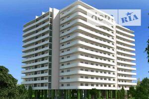 Продажа квартиры, Одесса, р‑н.Приморский, Тополевыйпереулок