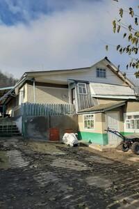 Куплю дом в Мурованые Куриловцы без посредников