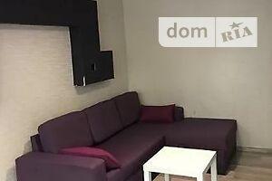 Продаж квартири, Хмельницький, р‑н.Південно-Західний, Тернопільськавулиця
