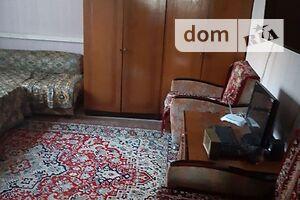 Сниму дом в Звенигородке долгосрочно
