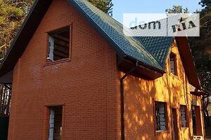 Продажа дома, Киевская, Переяслав-Хмельницкий, р‑н.Переяслав-Хмельницкий