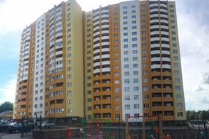 Продажа квартиры, Чернигов, р‑н.Центр, Мирапроспект, дом 277