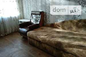 Продаж кімнати, Миколаїв, р‑н.Інгульський, Миколаївськавулиця