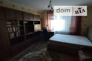 Продажа квартиры, Одесса, р‑н.Киевский, Левитана, дом 56