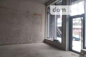 Долгосрочная аренда торговой площади, Ужгород, р‑н.Центр, Собранецкаяулица, дом 42