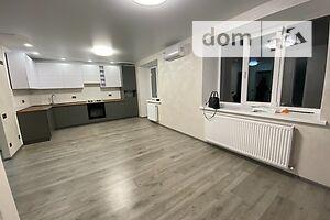 Продаж квартири, Тернопіль, р‑н.Канада, Рєпіна, буд. 38