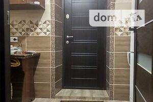 Продаж кімнати, Тернопіль, р‑н.Сонячний, Злукипроспект