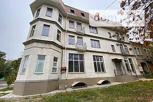 Продаж квартири, Миколаїв, Корабеліввулиця