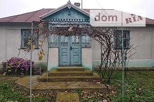 Продажа дома, Тернопольская, Чертков, c.Коцюбинчики, Босири