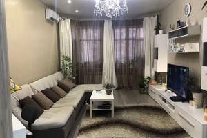 Продаж квартири, Одеса, р‑н.Приморський, МаршалаГоворовавулиця, буд. 0