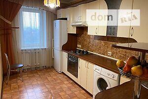 Продаж квартири, Хмельницький, р‑н.Виставка, ПроспектМиру, буд. 94