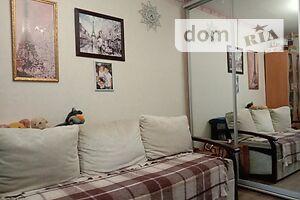 Продажа комнаты, Одесса, р‑н.Малиновский, ФесенкоЕфима(Петровского)улица