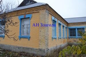 Продажа дома, Киевская, Ракитное, c.Савинцы, польова