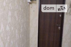 Продажа квартиры, Днепр, р‑н.Победа-6, Героевпроспект