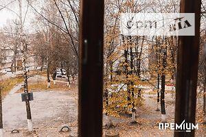 Продажа квартиры, Ровно, р‑н.Чайка, КнязяРоманаулица