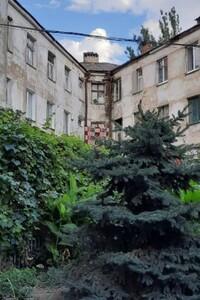Продаж квартири, Одеса, р‑н.Центр, Мечниковавулиця, буд. 130