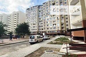 Продаж квартири, Одеса, р‑н.Містечко Котовського, Ген.Бочарова