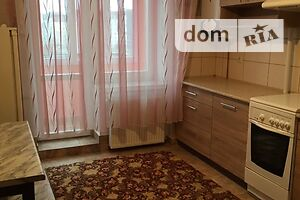 Долгосрочная аренда квартиры, Тернополь, р‑н.Аляска, Вишнівецького