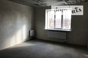 Продаж квартири, Хмельницький, р‑н.Виставка, Старокостянтинівськешосе, буд. т