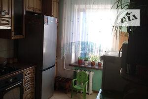 Продаж квартири, Львів, р‑н.Личаківський, ГлинянськийТрактвулиця