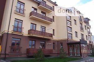 Продажа квартиры, Запорожье, р‑н.Бородинский, улДнепровскиепороги