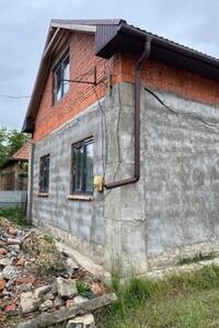 Продажа дома, Закарпатская, Мукачево