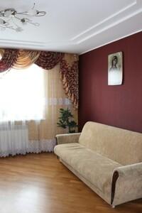 Продаж квартири, Вінниця, р‑н.Поділля, РодіонаСкалецькоговулиця, буд. 38а