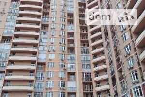 Продається торгово-розважальний комплекс 68 кв. м в 24-поверховій будівлі